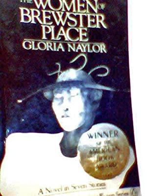 a literary analysis of women of brewsters place by gloria naylor and as i lay dying by william faulk