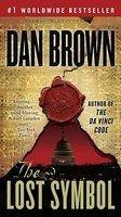 The Lost Symbol: Brown, Dan