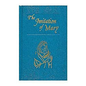 The Imitation of Mary: De Rouville, Alexander