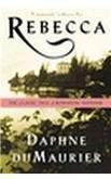 Rebecca: Maurier, Daphne Du