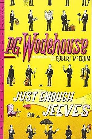 joy in the morning wodehouse pdf