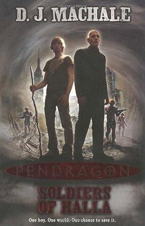 Pendragon Series Epub Download Site