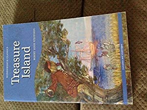 Treasure Island (Wordsworth Children's Classics) (Wordsworth Collection): Stevenson, Robert Louis
