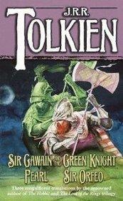 Sir Gawain and the Green Knight; Pearl;