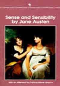 Sense and Sensibility (Bantam Classics): Austen, Jane