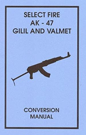 full auto volume 1 ar15 modification manual the combat bookshelf