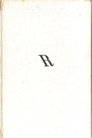 Rebecca: Daphné du Maurier