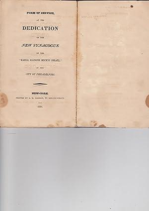jewish prayer book - Seller-Supplied Images - Books - AbeBooks