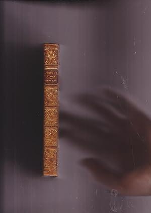 The Jungle Book: KIPLING, [Joseph] Rudyard