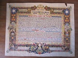 Samau'al Al-Maghribi Ifham al-Yahud Silencing the Jews: Samau'al Al-Maghribi; Edited