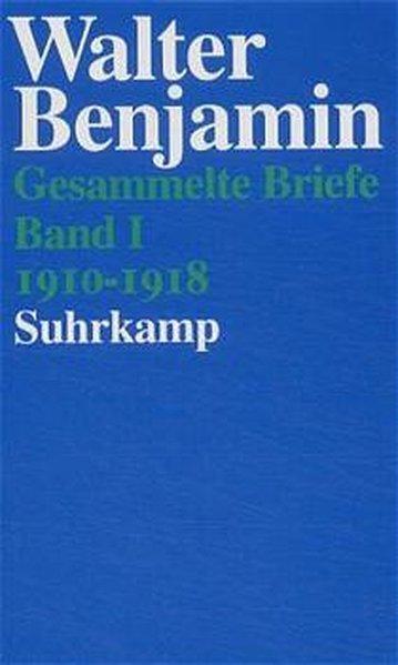 1938 - 1940 (Gesammelte Briefe, Band 6): Hesse, Hermann: