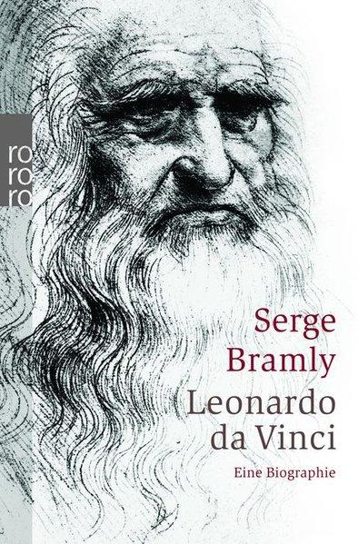 Leonardo da Vinci: Eine Biographie