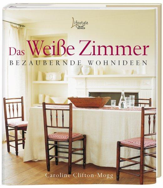 Erzählungen Strüven Reinhard Das Weisse Zimmer