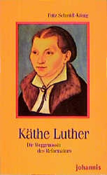 Käthe Luther