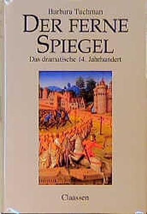 book Fremdenfeindliche