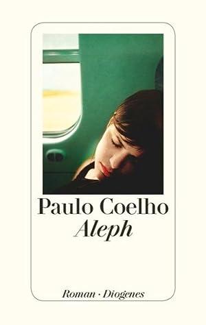 Aleph: Coelho, Paulo: