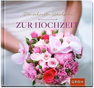 Comprar Libros De Hochzeit Hochzeitstag Iberlibro 3