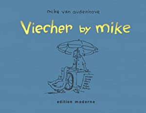 Viecher by Mike