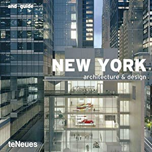 and:guide Hong Kong: architecture & design (And Guides) (and guides (architecture & design guides))