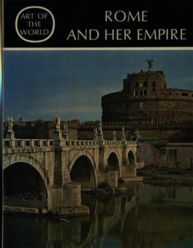 Rome and her Empire.: Kähler,H.