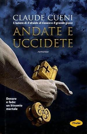La legatura artistica in Italia nei secoli: De Marinis,Tammaro.