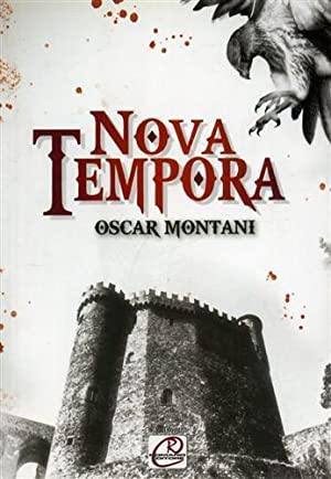 Nova tempora 1495-1496.: Montani,Oscar.