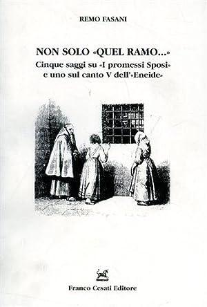 Le Voyage de l'ame dans l'au-delà d'après la littérature latine...