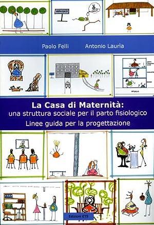 Comunicazioni. Periodico dell'Istituto Papirologico G.Vitelli. N.4. Contiene: Antonio Carlini,...