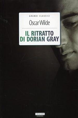Il ritratto di Dorian Gray.: Wilde,Oscar.