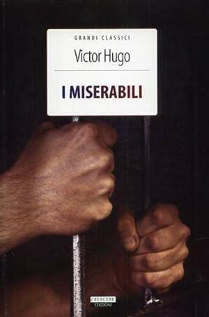 I Miserabili.: Hugo,Victor.