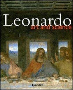 Leonardo. Art and science.