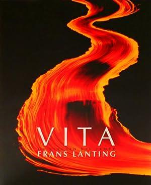 Vita: Un viaggio nel tempo.: Lanting,Frans.