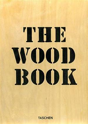 The Woodbook.: Beck Hough,Romeyn. Leistikow,Klaus