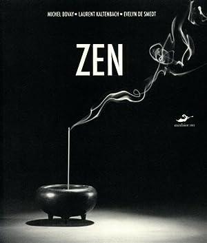 Zen. Pratica e insegnamento. Storia e tradizione.: Bovay,Michel. Kaltenbach,Laurent. De