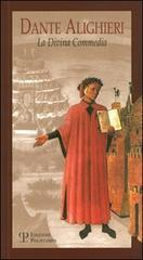 La Divina commedia.: Dante Alighieri.