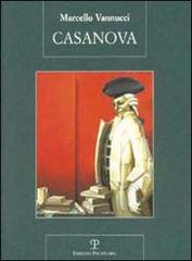 Casanova.: Vannucci, Marcello.
