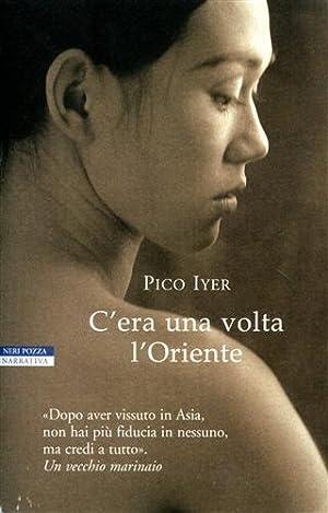 Il grande libro delle candele.Tecniche-Progetti-Idee.: Coney,Norma.