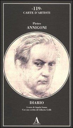Diario.: Annigoni,Piero.
