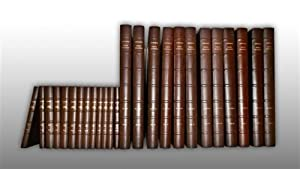 Codice Atlantico (Il). Massimo vanto della Biblioteca: Leonardo da Vinci.
