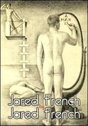 Jared French by Jared French.: Panzetta,Alfonso.