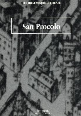 San Procolo.: Stopani,Renato.