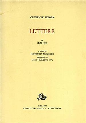 Spectacles sportifs et scéniques dans le monde étrusco-italique.: Actes de la Table ...