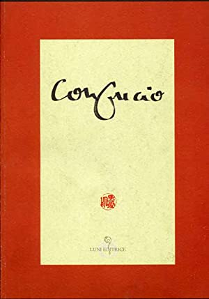 Kong Fu Zi. Kong Fu Tseu.: Confucio. Confucius.