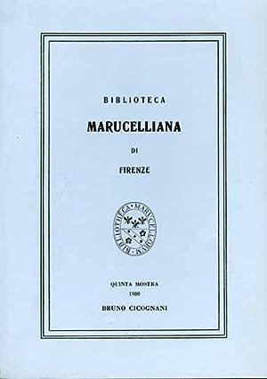 Bruno Cicognani. Documenti, autografi, opere.: Soldateschi,Jole (a cura di).