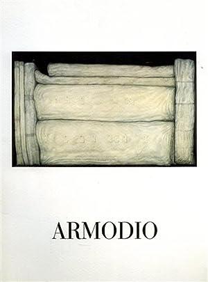 Armodio.: Cavazzini,Gianni. Vallora,Marco.