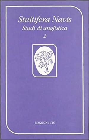 Stultifera Navis.: AA.VV.