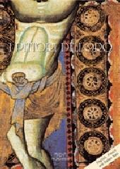 I pittori dell'oro. Alla scoperta della pittura: Burresi,Mariagiulia. Carletti,Lorenzo. Giometti,Cristiano.