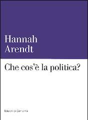 Mafie nostre, mafie loro. Criminalità organizzata italiana e straniera nel Centro-Nord.: ...