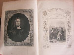 The Family Devotional Bible: Revd Matthew Henry