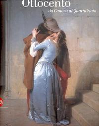 Ottocento da Canova al Quarto Stato - Marini Clarelli, Mazzocca, Sisi